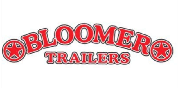 Bloomer Trailers Logo