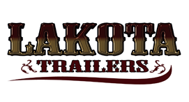 Lakota Trailers Logo